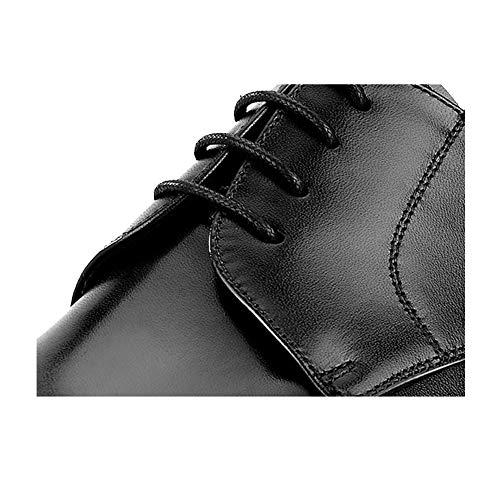 Cintura Nero Punta Affari Scarpe Marrone Qualsiasi marrone Mano Stile marrone Qualsiasi   2a24aa