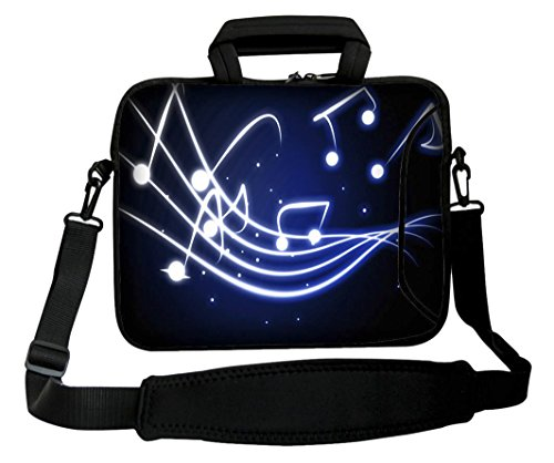 waterfly-luxury-10inch-laptop-netbook-shoulder-bag-case-messenger-cover-with-extra-pocket-for-ipad-a