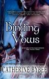 Binding Vows, Cath Bybee, 0985088842