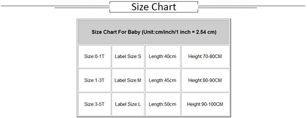 Fashion Toddler Kids Pantyhose Tights Stockings Warm Cotton Solid Socks for Baby Girls Xshuai Perfect for Age 0-5 Kids