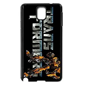 samsung galaxy note3 Black Transformers phone case cell phone cases&Gift Holiday&Christmas Gifts NVFL7N8826341
