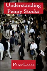 Understanding Penny Stocks Perfect Paperback