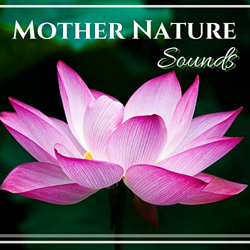 Crete greek spa music by mother earth times on amazon music crete greek spa music mightylinksfo