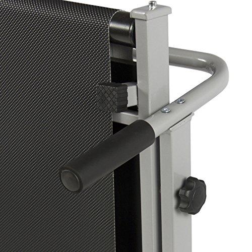 Goplus Treadmill Desk: Eight24hours Treadmill Portable Folding Incline Cardio