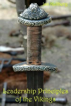 Amazon leadership principles of the vikings what you need kindle price 299 fandeluxe Document