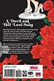 A Devil and Her Love Song, Vol. 1