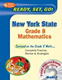 Mathematics, Stephen Hearne and Penny Luczak, 0738604755