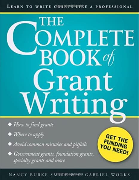 Book how to write a grant proposal custom assignment editor website for university