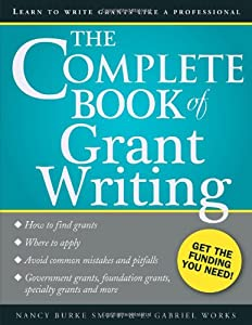 learning grant writing Free online courses in grant writing study free online grant writing courses and moocs from top universities and colleges read reviews to decide if a class is right.