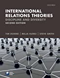 International Relations Theories 2nd Edition