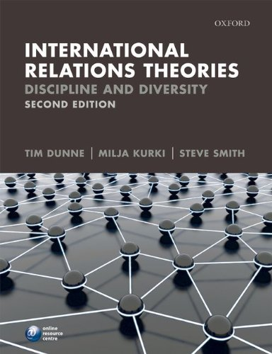 international-relations-theories-discipline-and-diversity