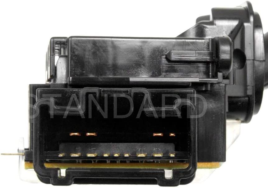 Standard Motor Products DS-1873 Windshield Wiper Switch