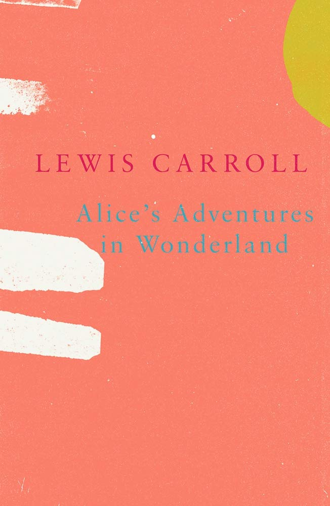Read Online Alice's Adventures in Wonderland (Legend Classics) pdf epub