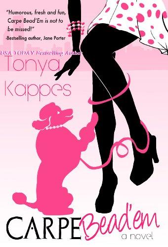 Carpe Bead'em : A Cozy Romance 3 New Cute Beads