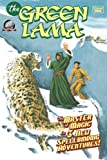 img - for The Green Lama - Volume One book / textbook / text book