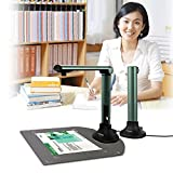 DINGYI Document Camera, Education Visualizer 3D Object Presenter, Electronic Teaching Aids Classroom Equipments