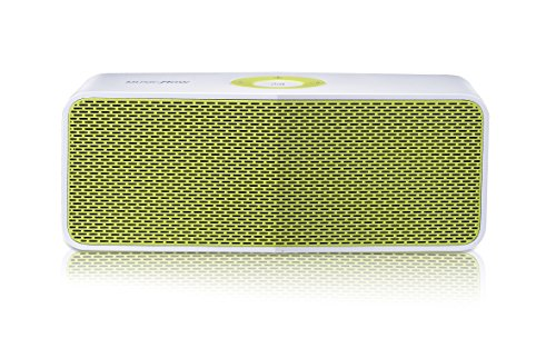 Buy portable speaker 2015