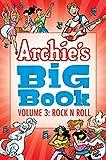 Archie's Big Book Vol. 3: Rock 'n' Roll
