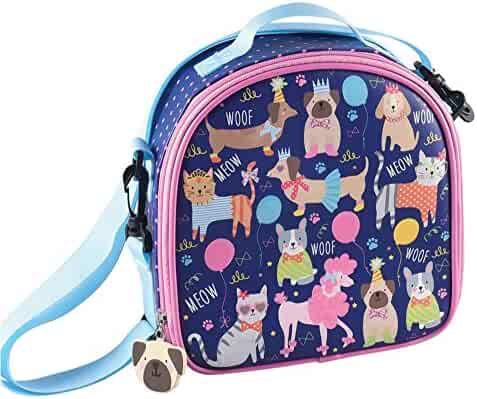 2a015e36f6dc Shopping 2 to 4 Years - 4 Stars & Up - Lunch Bags - Backpacks ...