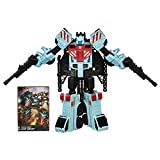 "Buy ""Transformers Generations Combiner Wars Voyager Class Protectobot Hot Spot Figure"" on AMAZON"