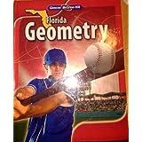 Geometry: Florida Edition