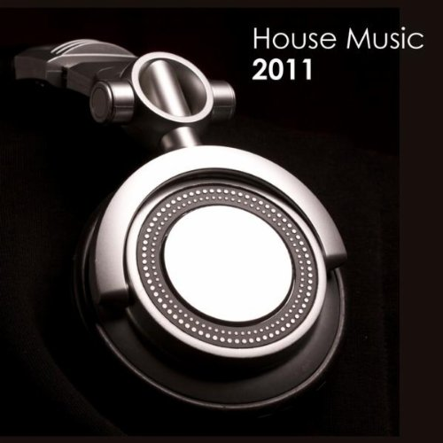 Time stands still enrico donner ft theresa for House music mp3