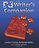Writer's Companion, Carlos J. Cortes and Renée H. Miller, 0987811207