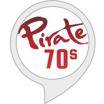 Pirate 70s
