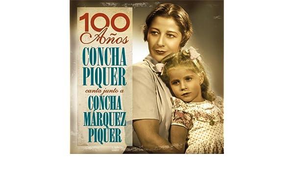 Tatuaje de Concha Marquez Piquer en Amazon Music - Amazon.es