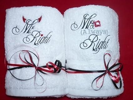 Babyboutique27 - Toalla de baño, color: blanco (5060146062046)