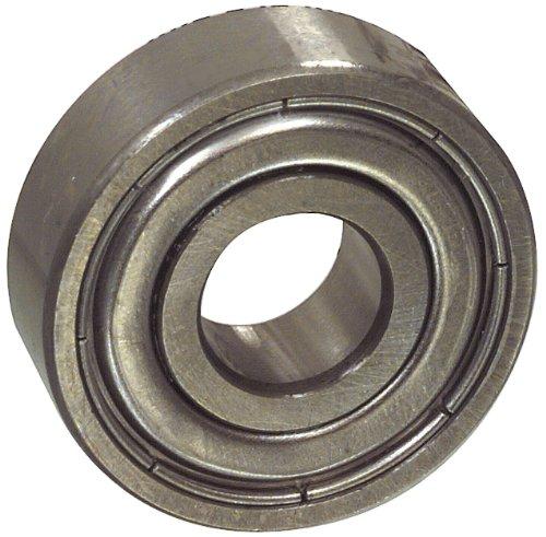 Price comparison product image Whirlpool Ball bearing 6306 ZZ [W1-04520]