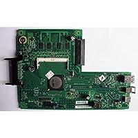 CE859-69001 HP CLJ CP3525/CP3525N/CP3525DN/CP3525x FORMATTER
