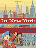 In New York, Marc Brown, 0375864547