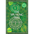 The Speaking Tree - Celebrating Happiness