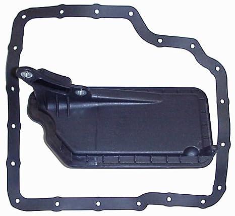 PTC F291 Transmission Filter Kit