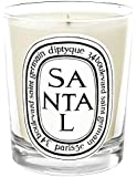 Diptyque Santal Candle-6.5 oz