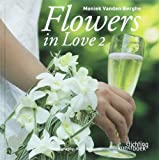 Flowers in Love 2