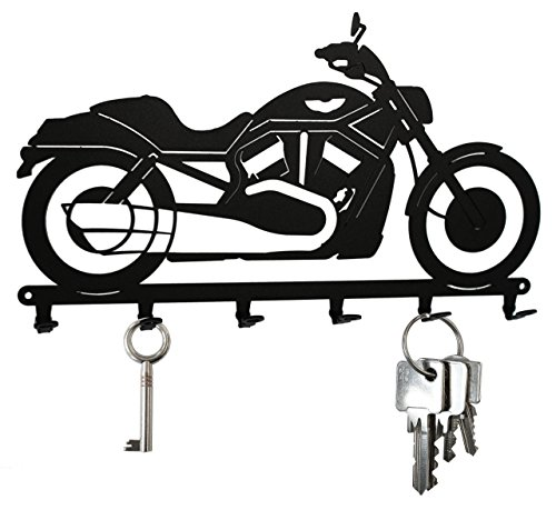 Motorbike Spare Parts - 7