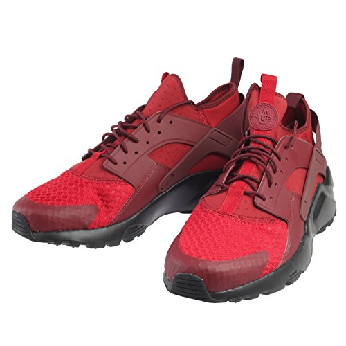 Donna Tough Rosso Scarpe PRT Nero Team TR 0 4 Red Nike FIT Black sportive Free 5 Dark Red WMN wqnv8O