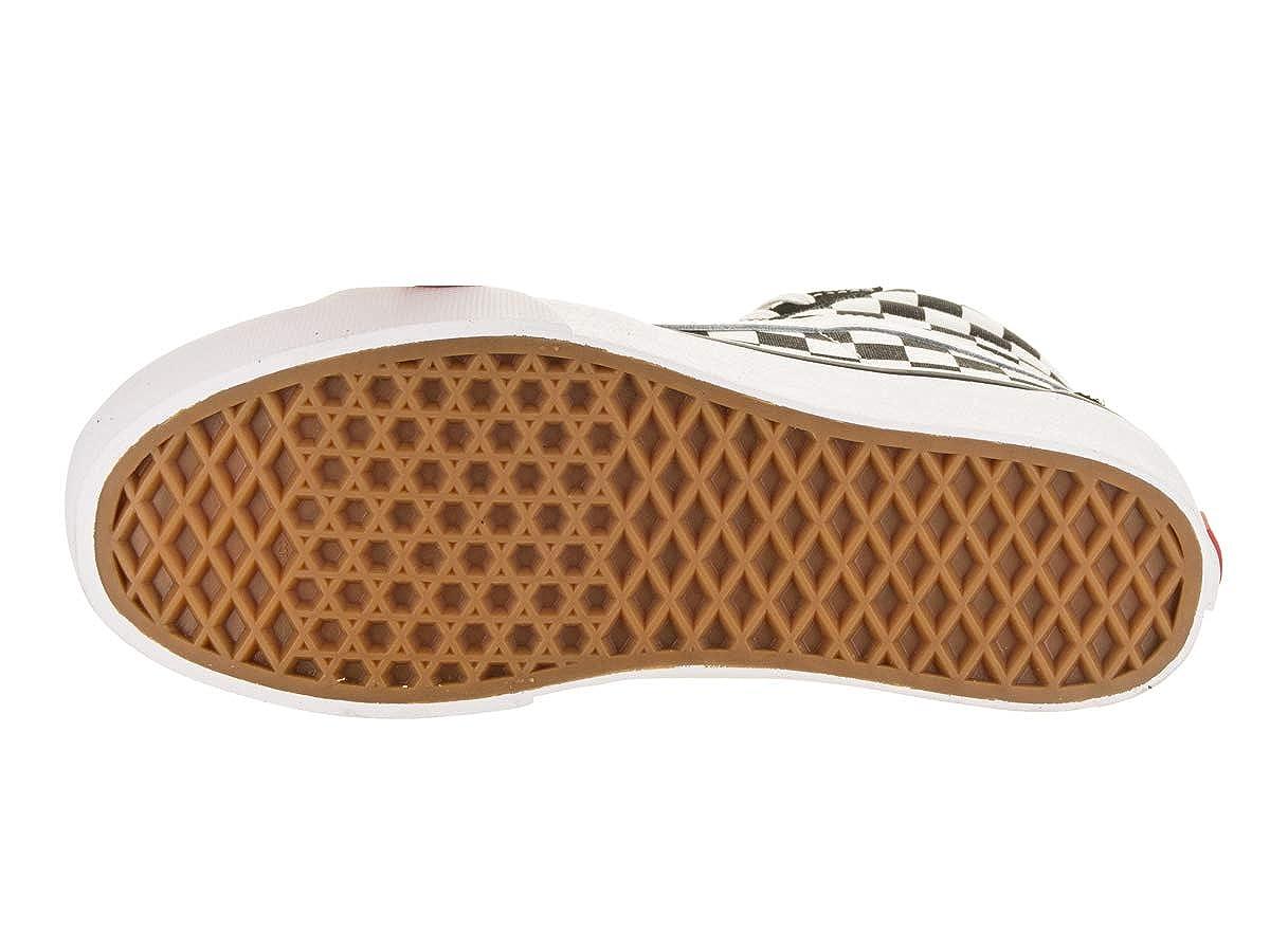 Vans Sk8-hi Reissue Reissue Reissue Leather, scarpe da ginnastica Unisex – Adulto | Spaccio  d6aca6