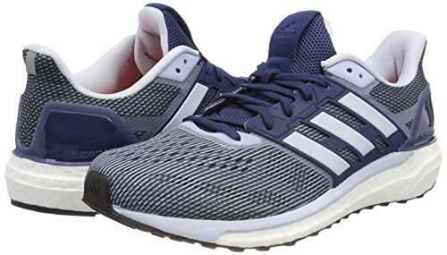 De 2 Chaussures Aeroaz Femme 42 indnob 3 Supernova Eu Adidas Trail W Bleu 000 x8tqP