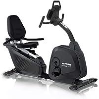 Kettler® Heimtrainer Giro R3