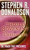 The Power That Preserves: The Chronicles of Thomas Covenant the Unbeliever: Book Three
