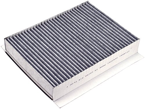 FRAM CF10561 Fresh Breeze Cabin Air Filter (2006 Lincoln Ls Ac Filter compare prices)