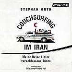 Couchsurfing im Iran | Stephan Orth