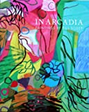 img - for In Arcadia: Paintings By Bill Scott book / textbook / text book