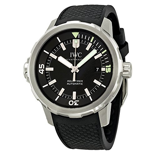 iwc-aquatimer-black-dial-black-rubber-mens-watch-iw329001