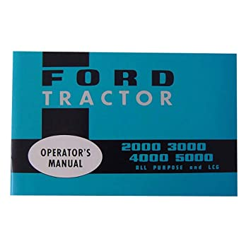 Cyl Ford Tractor Wiring Schematic on ford 2000 tractor parts diagram, riding lawn mower wiring schematic, ford 4000 wiring schematic, ford 2000 tractor specifications, ford tractor ignition diagram, ford 2000 tractor seat, ford 3000 ignition wiring diagram, ford 531 tractor spec,
