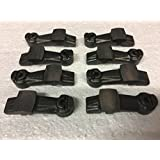 Engine Rocker Arm Lada 2101-2107(Set)/Balancines Lada