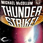 Thunder Strike! | Michael McCollum